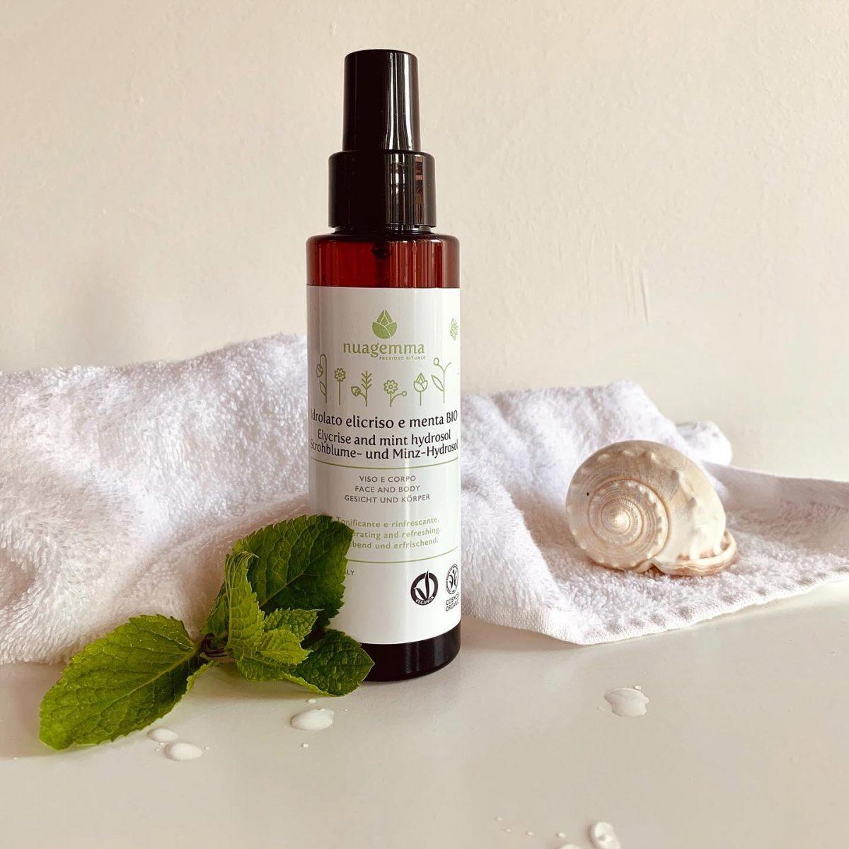 skincare routine: step e prodotti per prenderti cura della tua pelle